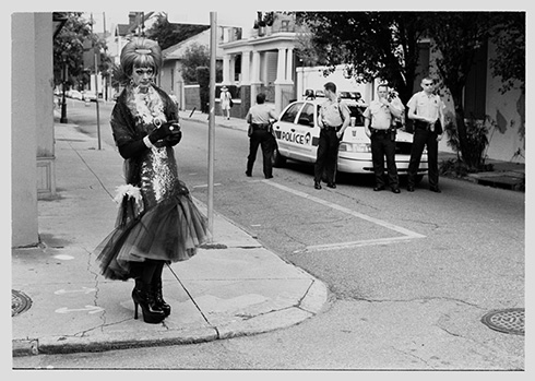 Drag_queen_on_street_corner_490x348